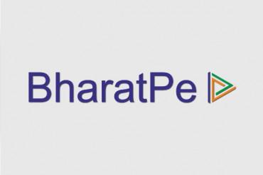 Fintech start-up, BharatPe launches UPI to serve merchants