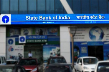 SBI revealed in RTI, maximum electoral bond issued in Mumbai in April