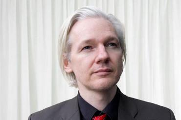 Rape case to reopen against WikiLeaks founder Julian Assange