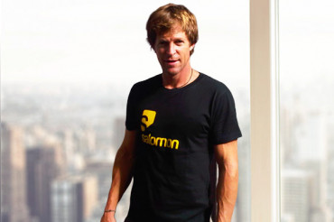 India not favourites in World Cup: Jonty Rhodes