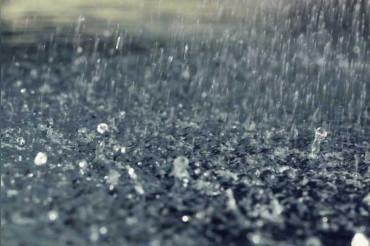 4 जून को मॉनसून भारत में दे सकता है दस्तक, सामान्य से कम बारिश की संभावना