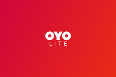 OYO makes lighter version of its app live for Android users