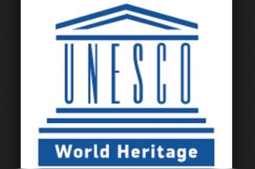 World Heritage की सूची में शामिल होगा कैलाश मानसरोवर, यूनेस्को ने दी मंजूरी