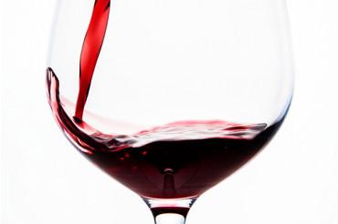 UK's Hawksmoor restaurant accidentally serves diner wine worth approx $6000