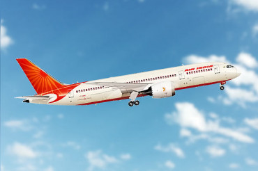 Now, You can purchase flight tickets on Amazon