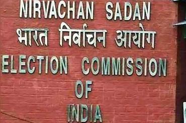क्लीन चिट पर EC में ही मतभेद, आमने-सामने आयुक्त लवासा और CEC