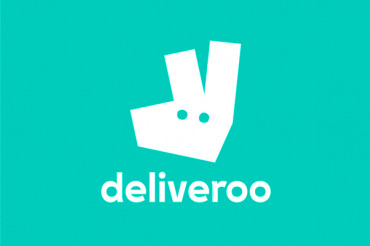Amazon is leading a $575 million funding for Deliveroo
