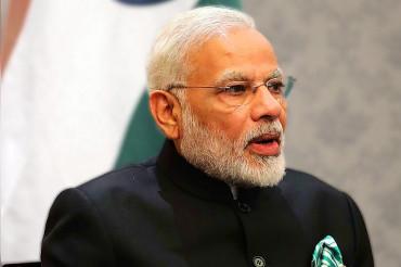 PM की केदारनाथ यात्रा पर भड़की TMC, आचार संहिता उल्लंघन को लेकर EC से की शिकायत