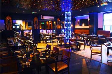 Perth based Indian restaurant fined 25,000 Australian dollars for food regulation breaches
