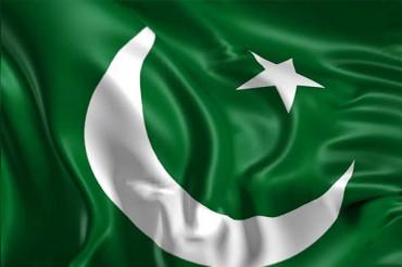 Pakistan crackdown on terror camps:12 Kashmiri militant offices in PoK sealed