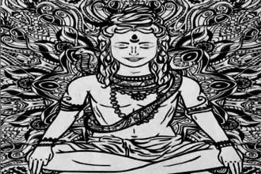 US firm 'Wayfair' gets into trouble over sale of bathmats with Shiva & Ganesha imprints