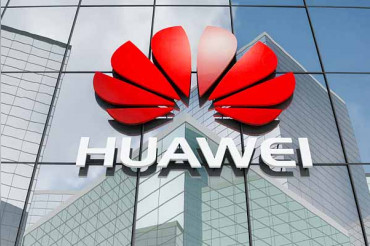 Google suspends Huawei's access to Android updates after Trump's blacklisting