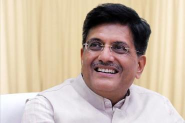 BJP की EC से मांग, पश्चिम बंगाल में हो सकती है फिर हिंसा, केंद्रीय बलों को रखें तैनात