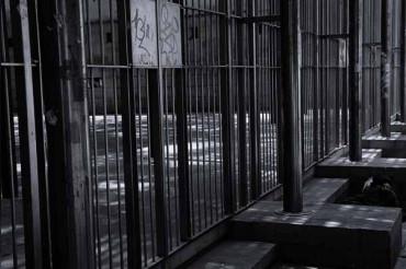 तजाकिस्तान: जेल में कैद IS आतंकियों ने किया हमला, 32 की मौत