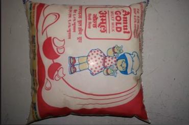 मंगलवार से देशभर में इतने रुपये/लीटर बिकेगा अमूल दूध, किचन के बजट पर पड़ेगा असर