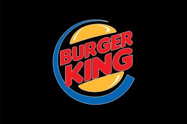 पुणे: जैसे ही खाया बर्गर, कांच के टुकड़े से गला हुआ छलनी