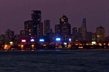 रहने के लिहाज से सर्वश्रेष्ठ दुनिया के 56 शहरों में 51वें पायदान पर मुंबई