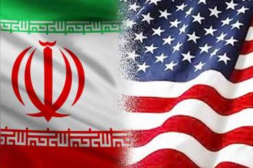 ईरान का अमेरिका को जवाब - कभी किसी ईरानी को धमकी न दें