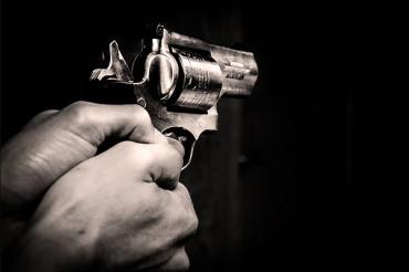 दिल्ली में फिर गोलीबारी, नजफगढ़ में 5 लाख फॉलोअर्स वाले Tik Tok User की मौत