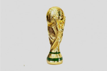 FIFA drops plans for 48-team 2022 Qatar World Cup