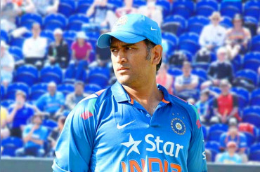 Sachin Tendulkar wants Dhoni at no.5 for India