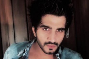 Police arrests juvenile for involvement in murder of TikTok celebrity Mohit Mor