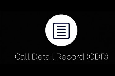 Call Data Record की बदौलत कोर्ट ने किया ड्रग्स आरोपी को बरी
