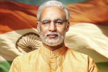 मोदी की जीत से जुड़ी विवेक की जीत, PM Narendra Modi ने पहले ही दिन की इतनी कमाई?