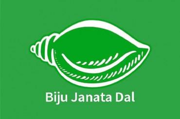 लोकतंत्र को 42% महिला सांसद देकर BJD टॉप पर काबिज