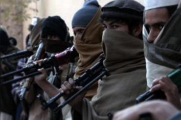 India declares Jamaat-ul-Mujahideen Bangladesh as a banned terrorist organisation