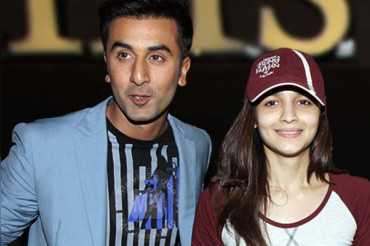 Ranbir & Alia for first time to come together in TV ad for Flipkart