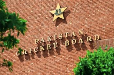 विश्व कप को लेकर PCB की नई नीति, भारत से मैच के बाद क्रिकेटर्स रख सकते है फैमिली