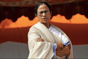 ममता बनर्जी के ख़ास राजीव कुमार पर सीबीआई की कड़ी नज़र, विदेश जाने से पहले देनी होगी सूचना