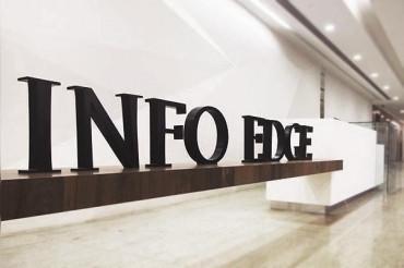 Info Edge (India) Ltd to purchase Highorbit Careers for Rs 81 crore
