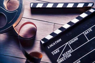 Indian Film market spent Rs 606 cr in 2018!