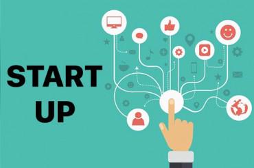 DPIIT to ensure 1/3rd beneficiaries of Startup India belong to women