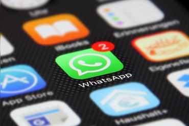 Apple, Google & Whatsapp condemn UK's proposal to eavesdrop on encrypted messages