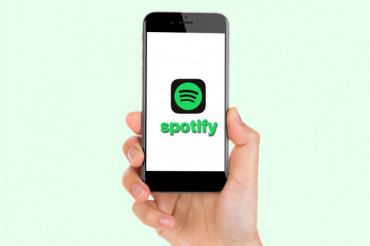 Spotify to introduce a 'Social Listening' feature