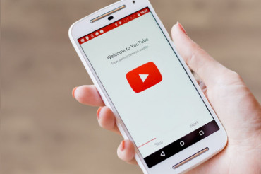 YouTube, Google & Snapchat services down due to network congestion