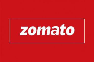 पिता बनने पर Zomato देगी 182 दिन की छुट्टी और 70 हजार रुपए