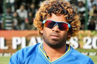 Malinga joins Akram, McGrath in elite list