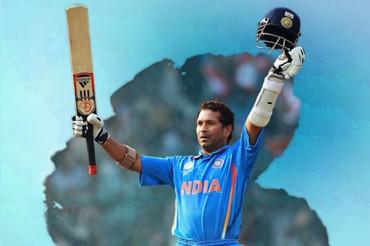 वर्ल्ड कप में 75 में से 46 मैच जीते भारत ने, इस खिलाड़ी ने खेले सबसे ज्यादा मैच