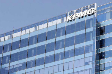 KPMG India has purchased AI-led startup Recommender Labs