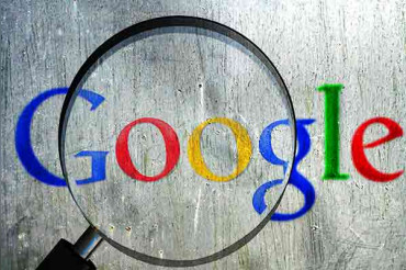 Ipsos Study: Google emerged as most influential brand for 4th year in a row