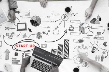 जयपुर में स्टार्टअप एग्री बिजनेस इन्क्यूबेशन प्रोग्राम शुरु
