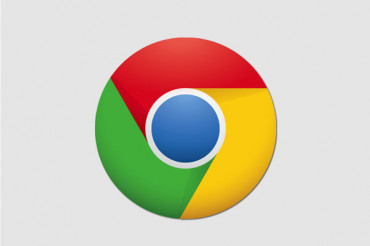 Google to limit ad-blockers in Chrome