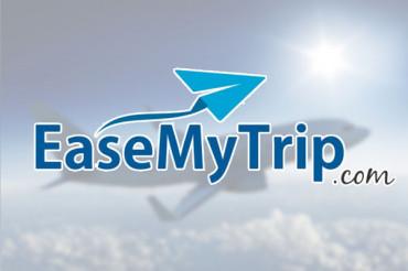 Seeing potential in UK tourism, Delhi-based EaseMyTrip enters UK market