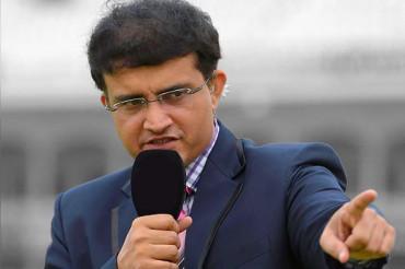 वर्ल्ड कप में पाक के खिलाफ मैच से पहले, इन दो पूर्व क्रिकेटर्स ने टीम इंडिया को चेताया