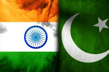 भारत-पाक मैच को लेकर सट्टा बाजार गर्म, लगा 1500 करोड़ का सट्टा!