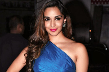 I googled 'How to use vibrator' before shot: Kiara Advani during 'Lust Stories'